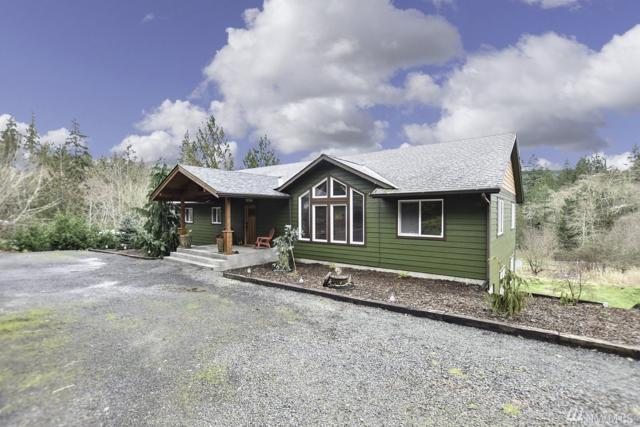 164 Ball Park Dr, Kelso, WA 98626 (#1239320) :: Tribeca NW Real Estate