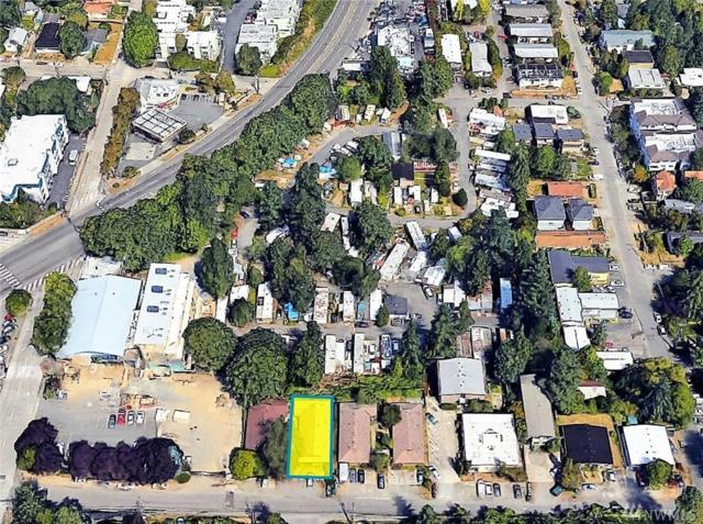 2024 NE 85th St, Seattle, WA 98115 (#1239329) :: The Mike Chaffee Team