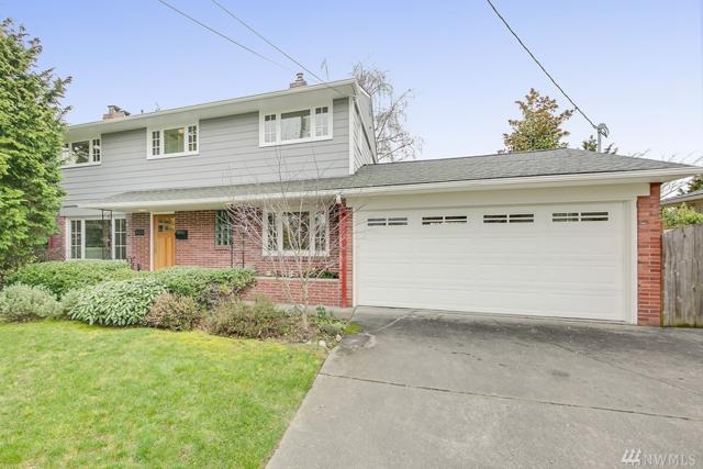 4625 NE 73rd St, Seattle, WA 98115 (#1239339) :: Homes on the Sound