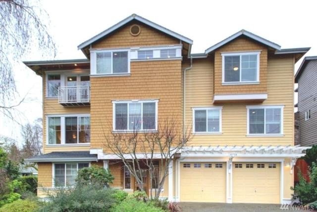 10759 Durland Ave NE, Seattle, WA 98125 (#1239374) :: Homes on the Sound