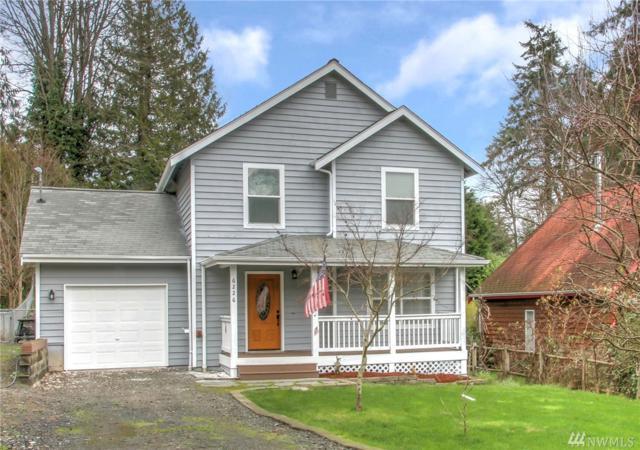 6226 NE Center St, Suquamish, WA 98392 (#1239376) :: Homes on the Sound
