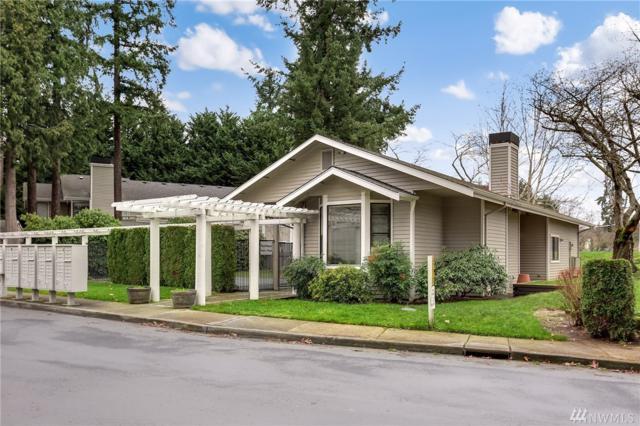 9009 Avondale Rd NE S237, Redmond, WA 98052 (#1239377) :: The DiBello Real Estate Group