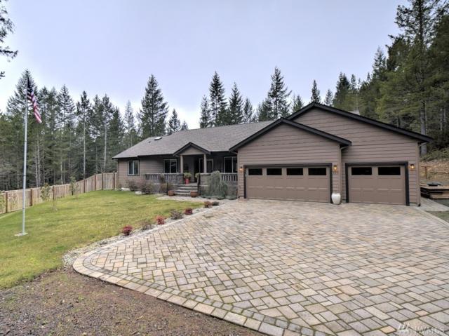 520 E Bald Eagle, Shelton, WA 98584 (#1239387) :: Morris Real Estate Group