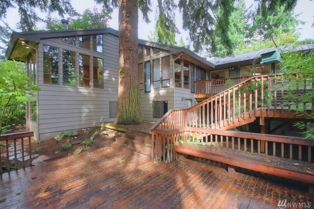 10823 SE 12th St, Bellevue, WA 98004 (#1239414) :: The DiBello Real Estate Group