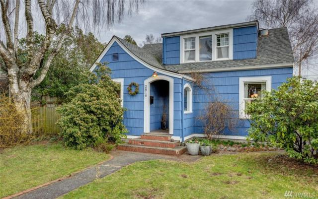 2816 Grant St, Bellingham, WA 98225 (#1239441) :: Homes on the Sound