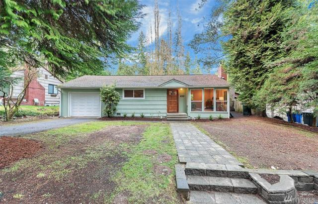 3014 NE 178th St, Lake Forest Park, WA 98155 (#1239452) :: Tribeca NW Real Estate
