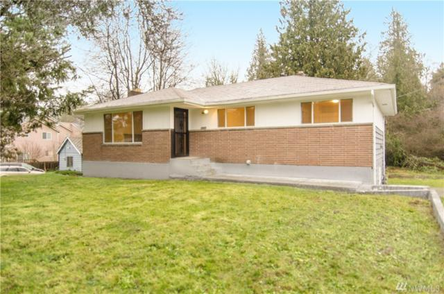 29644 18th Ave S, Federal Way, WA 98003 (#1239464) :: Homes on the Sound