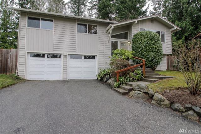 715 212th Place SW, Lynnwood, WA 98036 (#1239495) :: Homes on the Sound