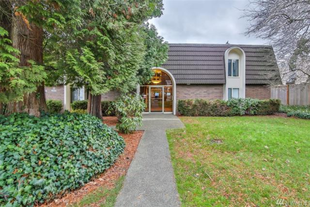 11010 Ne 68th St #621, Kirkland, WA 98033 (#1239506) :: The Mike Chaffee Team