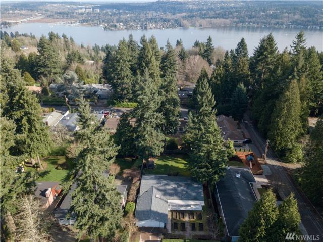 4348 91st Ave SE, Mercer Island, WA 98040 (#1239514) :: The Deol Group