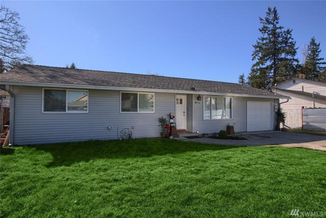 714 140th St S, Tacoma, WA 98444 (#1239519) :: Homes on the Sound
