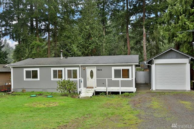 7904 Guemes Ave, Clinton, WA 98236 (#1239566) :: Homes on the Sound
