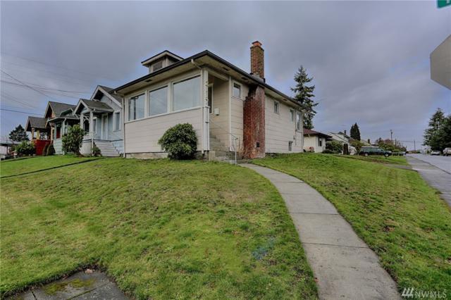 2117 16th St, Everett, WA 98201 (#1239572) :: Homes on the Sound