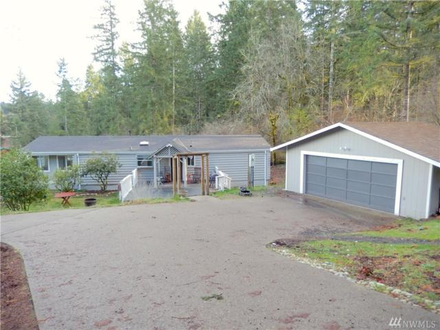 15555 Sidney Rd SW, Port Orchard, WA 98367 (#1239593) :: Homes on the Sound