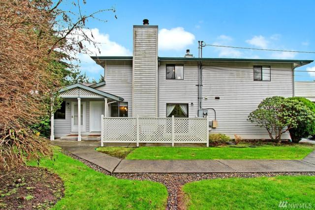 1530 SE 201 Place SE 10-B, Bothell, WA 98012 (#1239594) :: Homes on the Sound