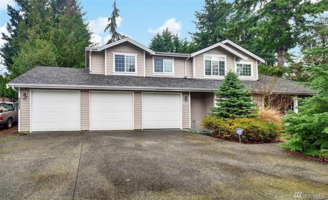 5805 106th Ave NE, Kirkland, WA 98033 (#1239644) :: The Mike Chaffee Team