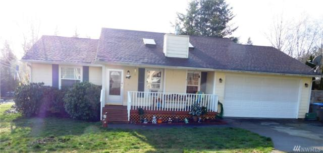 2444 S Flower Ave, Port Orchard, WA 98366 (#1239648) :: Mike & Sandi Nelson Real Estate