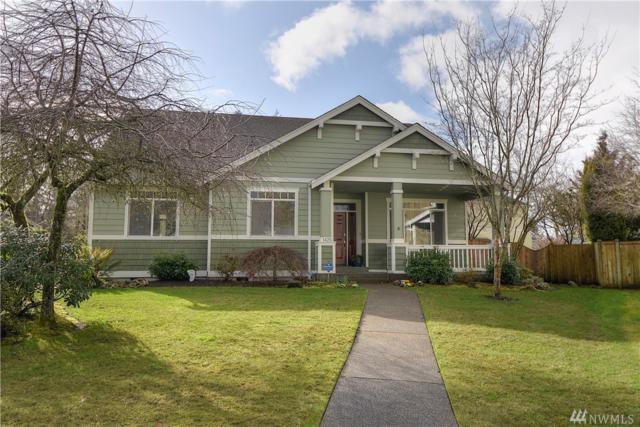 1425 Latham Ct, Dupont, WA 98327 (#1239653) :: Homes on the Sound