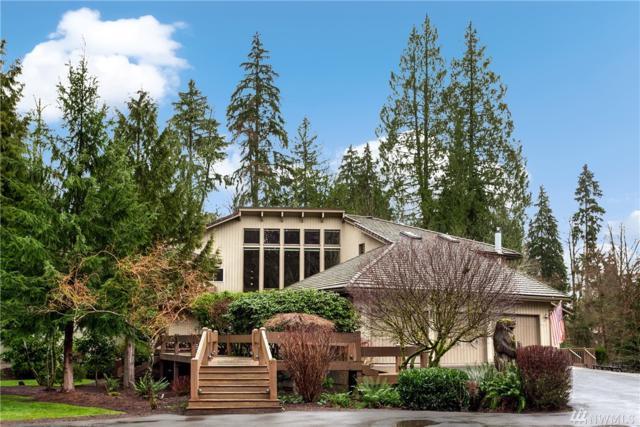 21822 210th Ave SE, Maple Valley, WA 98038 (#1239656) :: The DiBello Real Estate Group