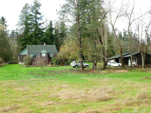 5626 14th Ave NE, Marysville, WA 98271 (#1239680) :: Homes on the Sound