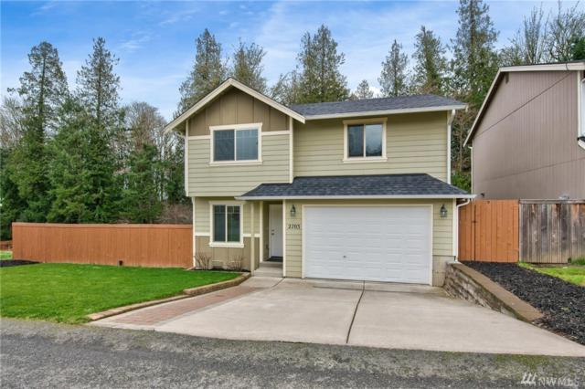 2703 Maryland Wy E, Port Orchard, WA 98366 (#1239717) :: Tribeca NW Real Estate