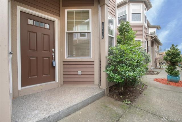 10543 Midvale Ave N B, Seattle, WA 98133 (#1239718) :: Brandon Nelson Partners