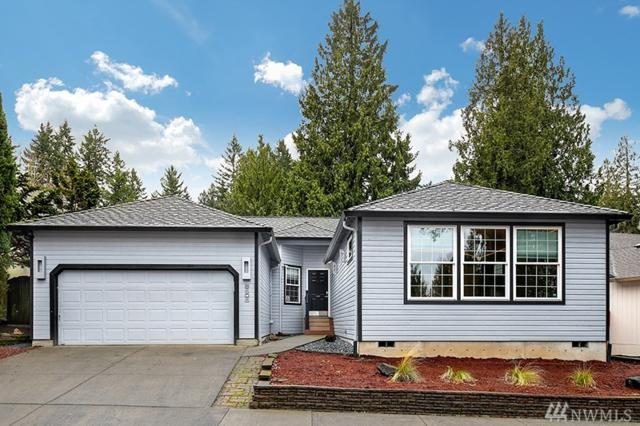 8505 NE 15th St, Vancouver, WA 98664 (#1239728) :: Homes on the Sound