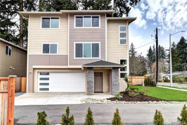 8426 59th Ave NE, Marysville, WA 98270 (#1239746) :: Real Estate Solutions Group