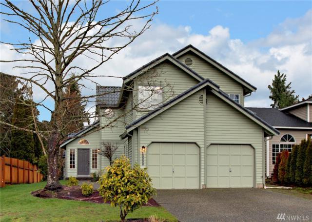 13339 122nd Place NE, Kirkland, WA 98034 (#1239756) :: The DiBello Real Estate Group