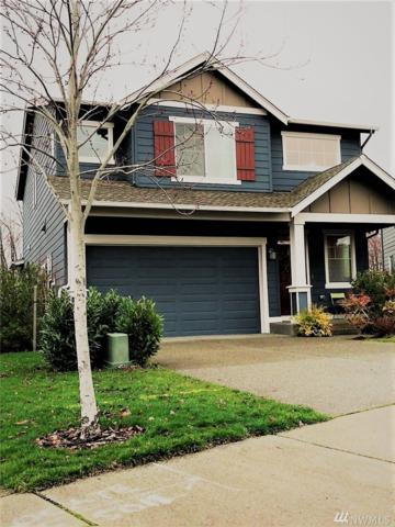 966 Panorama Ridge, Mount Vernon, WA 98273 (#1239780) :: Homes on the Sound