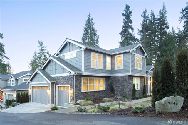 9942 SE 39th St, Mercer Island, WA 98040 (#1239781) :: The Deol Group