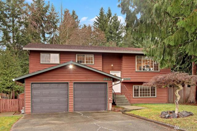 2633 164th Place SE, Bothell, WA 98012 (#1239792) :: Homes on the Sound