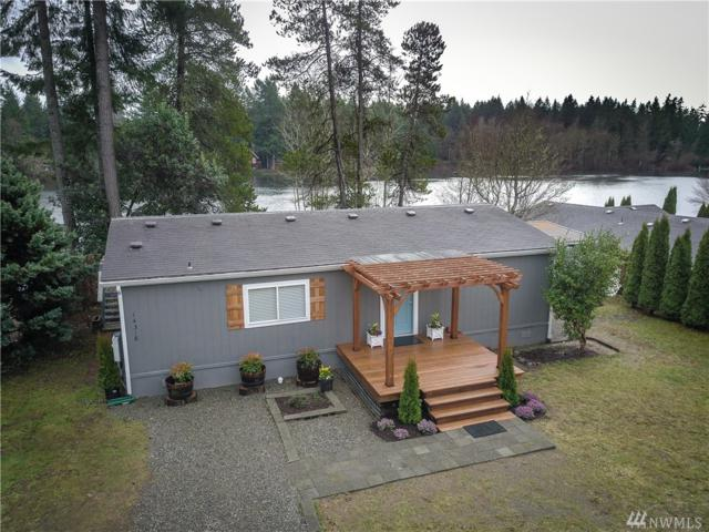 14318 134th St KP, Gig Harbor, WA 98329 (#1239812) :: Homes on the Sound