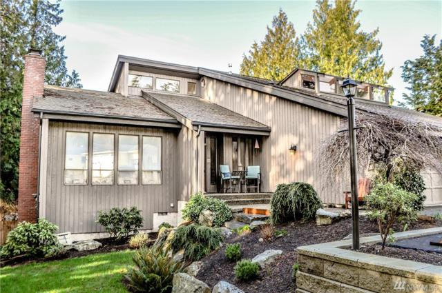 12888 Eagle Dr, Burlington, WA 98233 (#1239838) :: Pettruzzelli Team