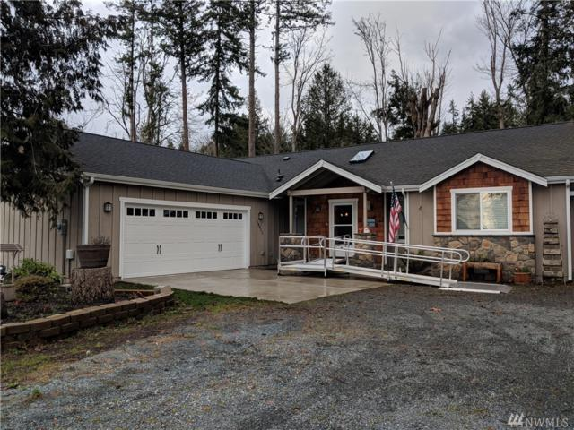 18511 93rd Dr NW, Stanwood, WA 98292 (#1239857) :: Homes on the Sound