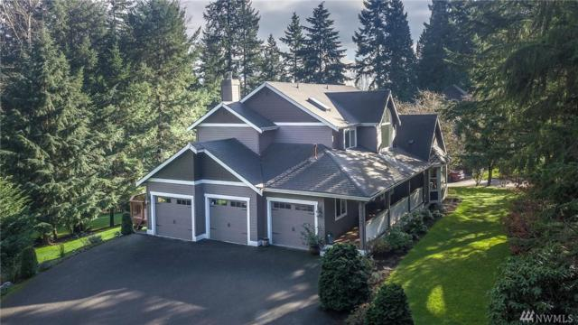 23307 57th Ave SE, Woodinville, WA 98072 (#1239863) :: Pickett Street Properties