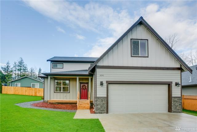 3241 West Mcleod Road, Bellingham, WA 98225 (#1239864) :: Homes on the Sound