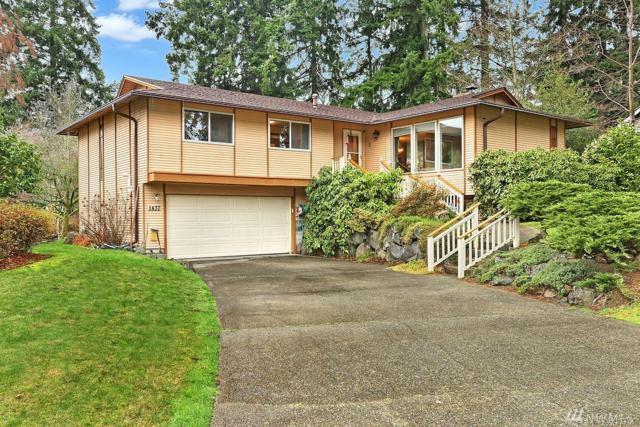 1437 159th Ave SE, Bellevue, WA 98008 (#1239880) :: The DiBello Real Estate Group
