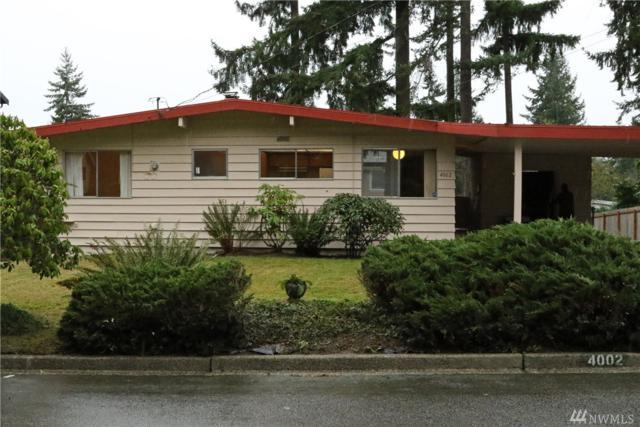 4002 152nd Ave SE, Bellevue, WA 98006 (#1239890) :: The DiBello Real Estate Group