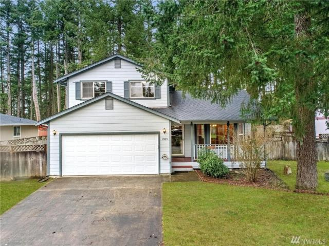 1905 147th St Ct E, Tacoma, WA 98445 (#1239910) :: Homes on the Sound