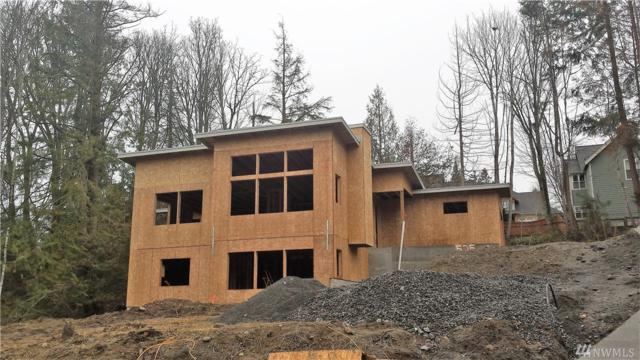 525 36th St, Bellingham, WA 98229 (#1239923) :: Canterwood Real Estate Team