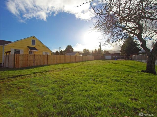 512 E 8th St, Port Angeles, WA 98362 (#1239924) :: Homes on the Sound