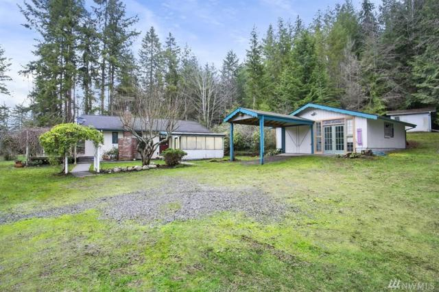 190 Moa Hill Rd, Port Townsend, WA 98368 (#1239938) :: Better Homes and Gardens Real Estate McKenzie Group