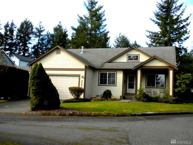 9647 Sea Scape Lane NW, Silverdale, WA 98383 (#1239941) :: Priority One Realty Inc.