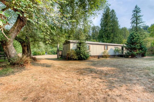 39621 144th St SE, Gold Bar, WA 98251 (#1239956) :: Homes on the Sound