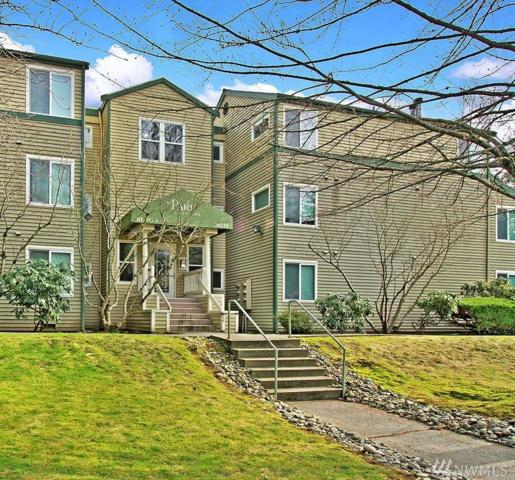 20318 Bothell Everett Highway A303, Bothell, WA 98012 (#1239964) :: Canterwood Real Estate Team
