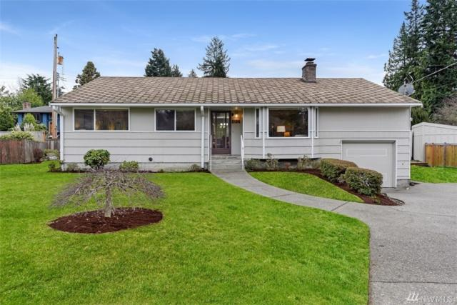 2126 N 134th St, Seattle, WA 98133 (#1239966) :: Homes on the Sound