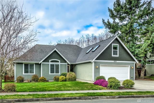3504 Cedar Glen Ct, Anacortes, WA 98221 (#1239977) :: Brandon Nelson Partners