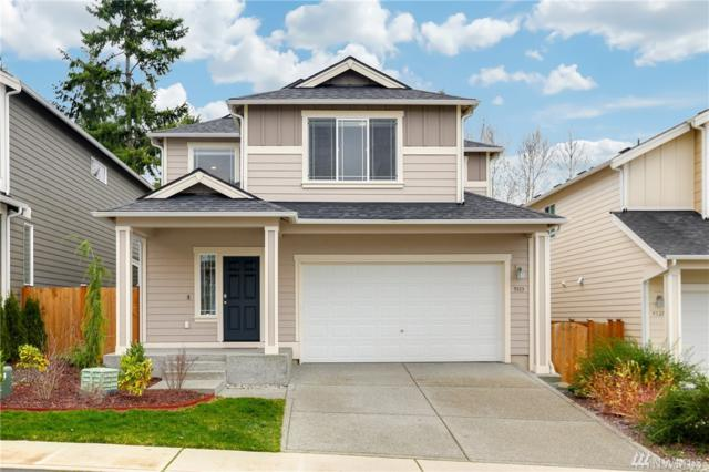 9313 5th Dr SE, Everett, WA 98208 (#1239994) :: The DiBello Real Estate Group