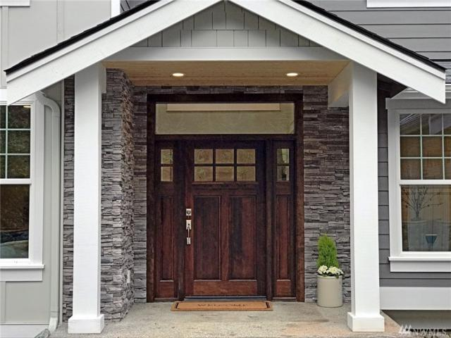593 Island Blvd, Fox Island, WA 98333 (#1239995) :: Tribeca NW Real Estate